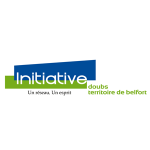 Initiative Doubs Territoire de Belfort